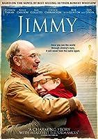 Jimmy [DVD] [Import]