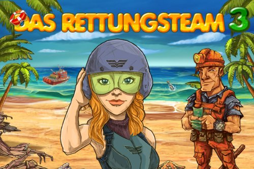 Das Rettungsteam 3 [Download]