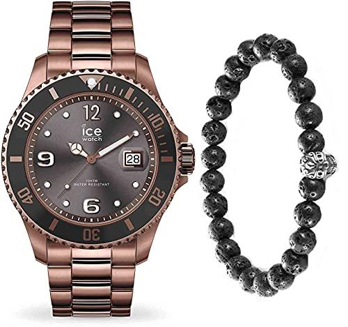 ICE-WATCH Reloj. 018926