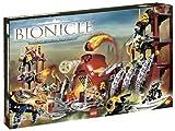 LEGO Bionicle 8759: Battaglia di Metru NUI