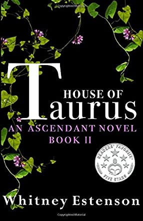 House of Taurus