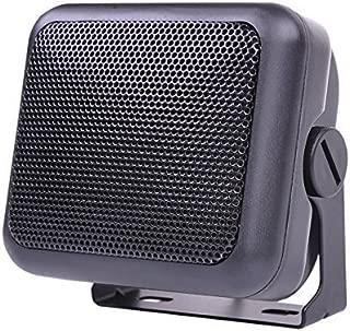 SUNKER CDM550 parleur CB haur-parleur enceintes