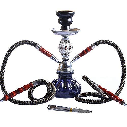 Cachimba Fumar  marca Daily Necessities