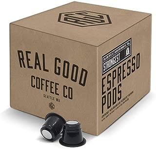 nespresso coffee capsules for sale