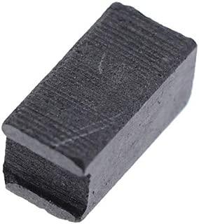 Black & Decker 90525135 Brush