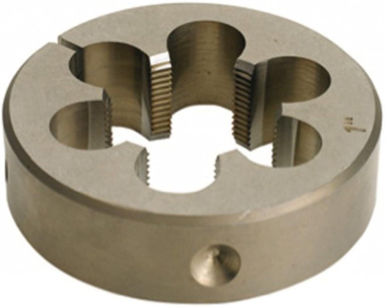 Ersatzschneideisen Ersatzschneideisen Ersatzschneideisen 1  Cyclo-Tools f. Gabelgewindeschneider B0029SPYXE  Neues Produkt 5ada54