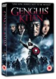 Genghis Khan: To The Ends Of