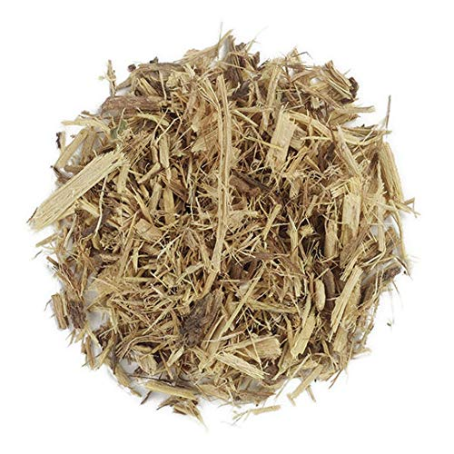 Frontier Co-op Cut & Sifted Licorice Root 1lb