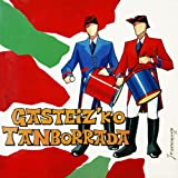 Gasteiz'ko Tanborrada