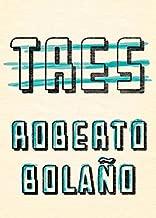 Tres (Bilingual Edition)