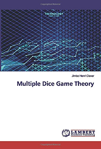 Multiple Dice Game Theory