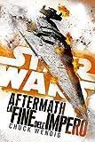Star Wars - Aftermath - La fine dell'Impero