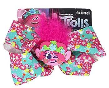 Best trolls hair salon Reviews