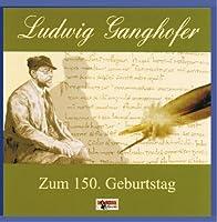 Erinnerung An Ludwig Gang