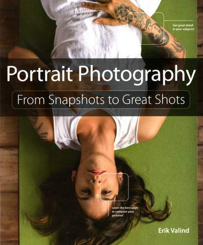 Best Photography Book For Intermediate