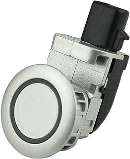 Malcayang Sensore di parcheggio 6590.Z6 per 4007 C4
