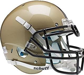 Best army football helmet logo Reviews