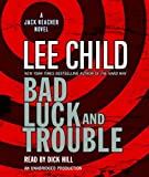 Bad Luck and Trouble - Random House Audio - 15/05/2007
