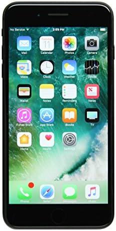 Apple iPhone 7 Plus a1784 256GB GSM Unlocked (Renewed)
