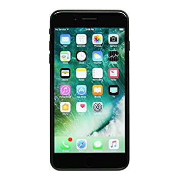 iphone 6 plus unlocked 32gb