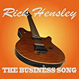 The Business Song