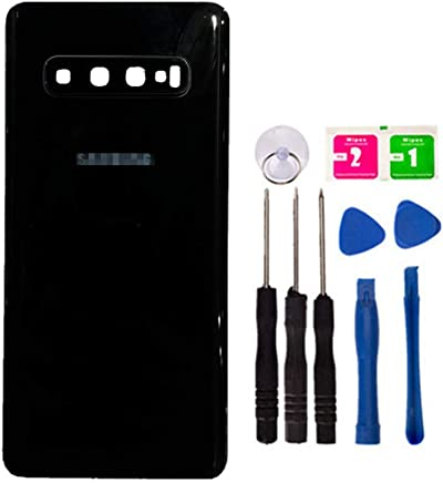 Amazon com: s10 - Replacement Parts / Accessories: Cell Phones