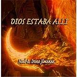 Jesus Vencio al Diablo Con Poder