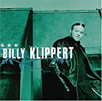 Billy Klippert