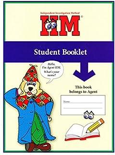 Iim Students