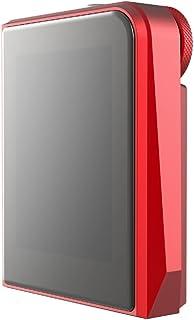 Original MP4 Player Mahdi M360 8G Alarm Clock FM Radio E-Book Recording Built-in Speaker Support TF Card Metal Sport MP4 w...