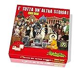 CreativaMente-È Tutta Un'Altra Storia-Gioco in Scatola, 351...