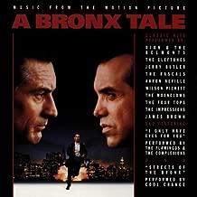 Mejor Tale From Bronx de 2020 - Mejor valorados y revisados