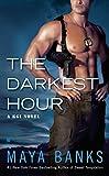 The Darkest Hour...image