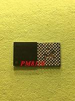 10PCS / LOTパワーIC PM8110