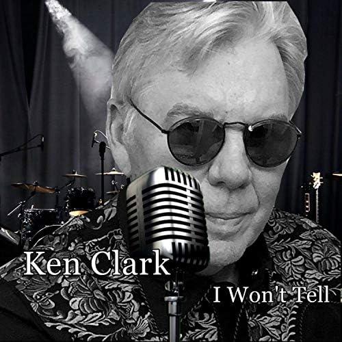 Ken Clark