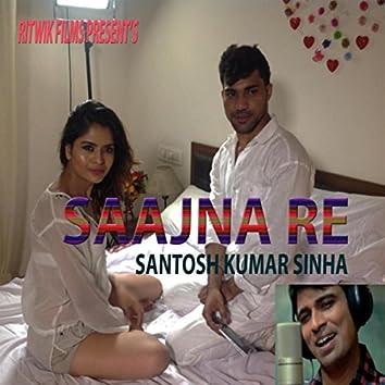 Saajna Re