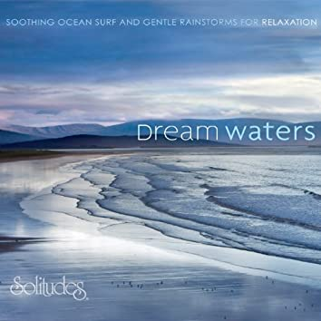 Dreamwaters