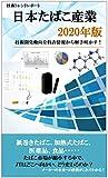 【技術トレンドレポート】日本たばこ産業_2020年版