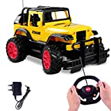Best ZH Kids Electric Cars - ZH Remote Control Car Children Vehicle Electric 1:18 Review