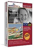 Sprachenlernen24.de Suaheli-Basis-Sprachkurs: PC CD-ROM für Windows/Linux/Mac OS X + MP3-Audio-CD für MP3-Player. Suaheli lernen für Anfänger