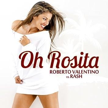 Oh Rosita