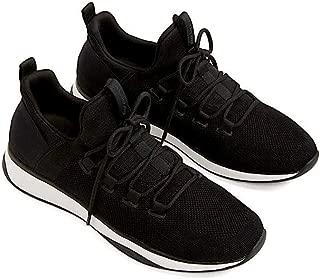 ALDO Women's Mx.3b Sneaker