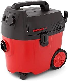 Amazon.es: aspirador de liquidos - Industrial / Aspiradoras / Aspiración, limpieza y cuidad...: Hogar y cocina