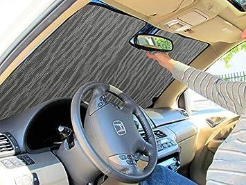 Custom Fit Car Mat 4PC PantsSaver Tan 1213103