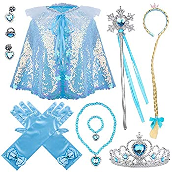 Best dressing up costumes Reviews