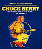 Best Bluray Concerts - Berry, Chuck - The Original King Of Rock Review