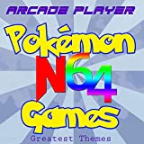 Team Rocket Puzzle Battle (From 'Pokémon Puzzle League')