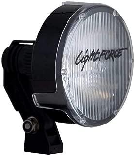 Lightforce FCLWD Lens Filter