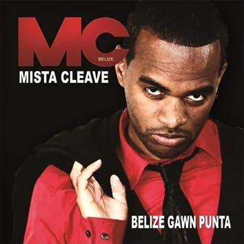 Belize Gawn Punta