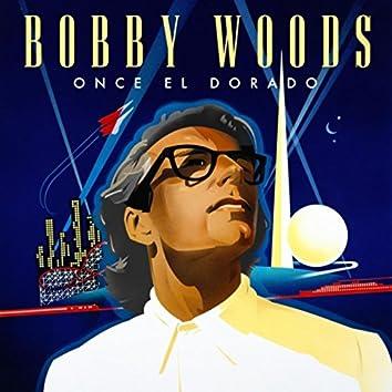 Once El Dorado (feat. Les Deux Love Orchestra)